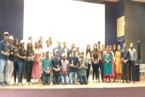sap ecosystem awareness contest