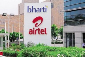 FMS, MRIU student gets a dream Summer Internship program at Airtel