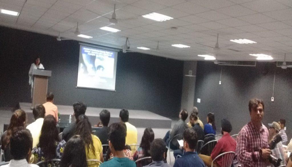 IPR Seminar 2