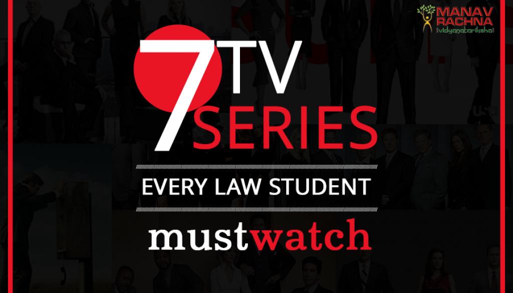 Law TV