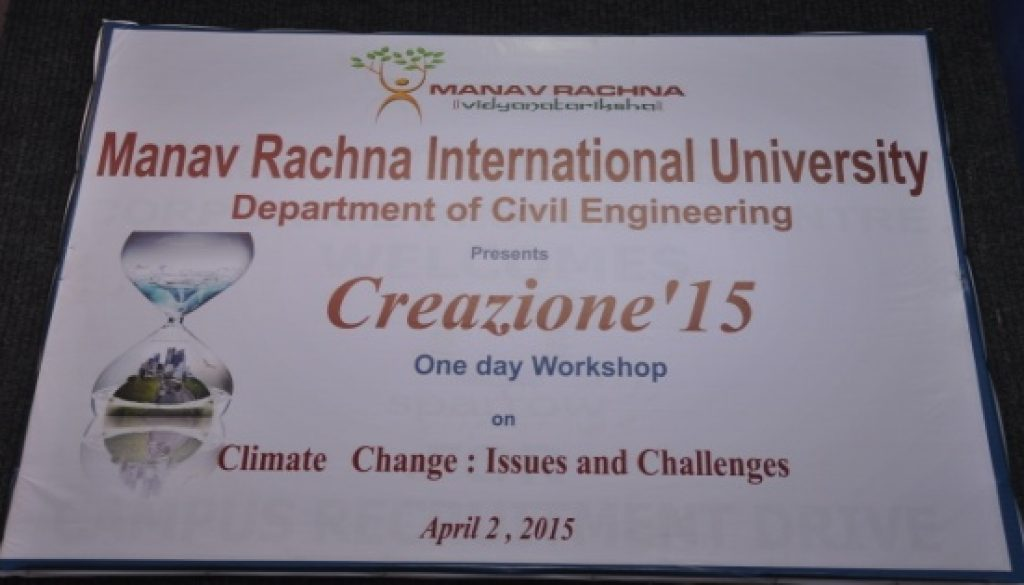 one-day-workshop-climate-change-1