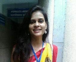 Ms.-Shashi-Tiwari