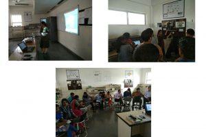plc-workshop