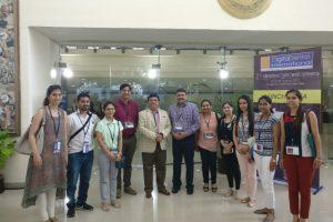 2nd International Digital Dental Conference (1)