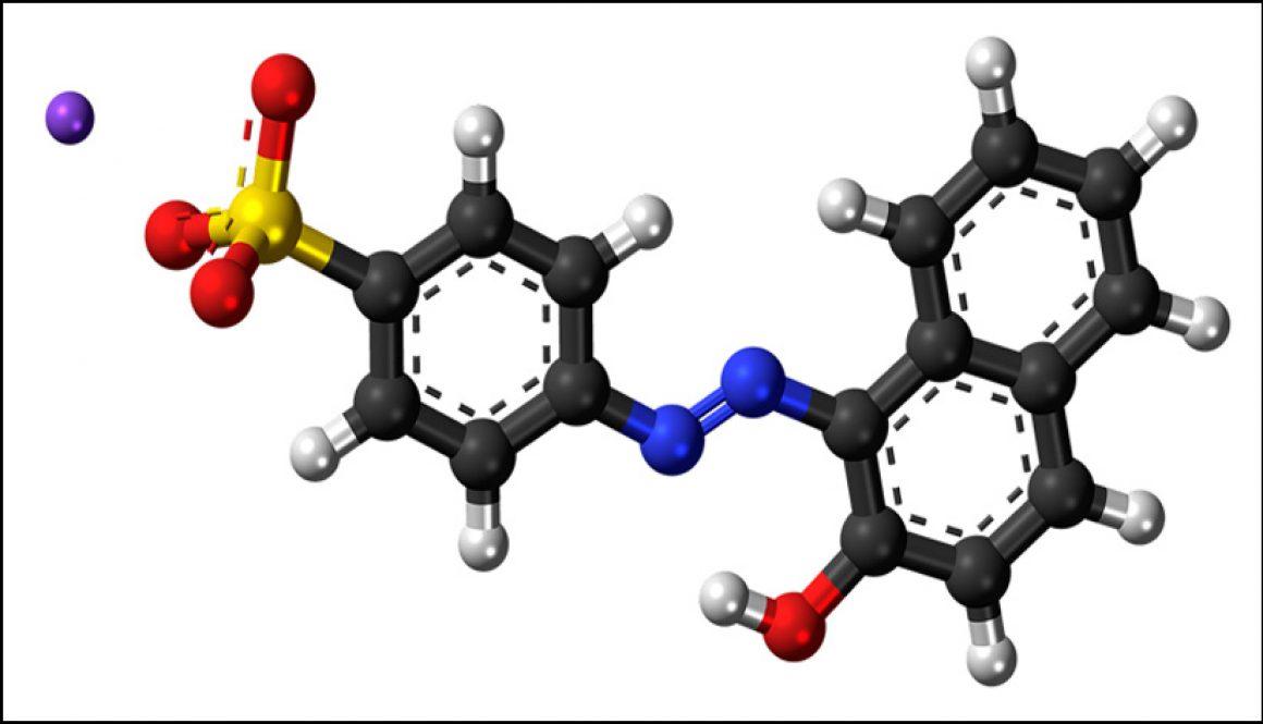 Chemical Patenting