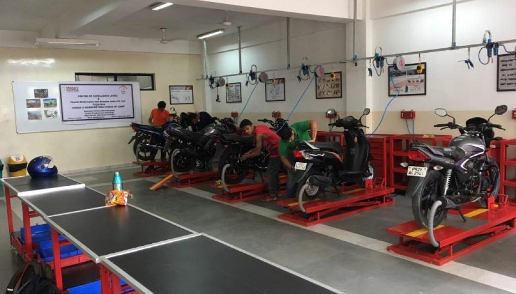 Honda 2-Wheeler Free Check-Up Camp-IMAGE (5)