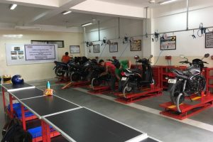 Honda 2-Wheeler Free Check-Up Camp-IMAGE (5)
