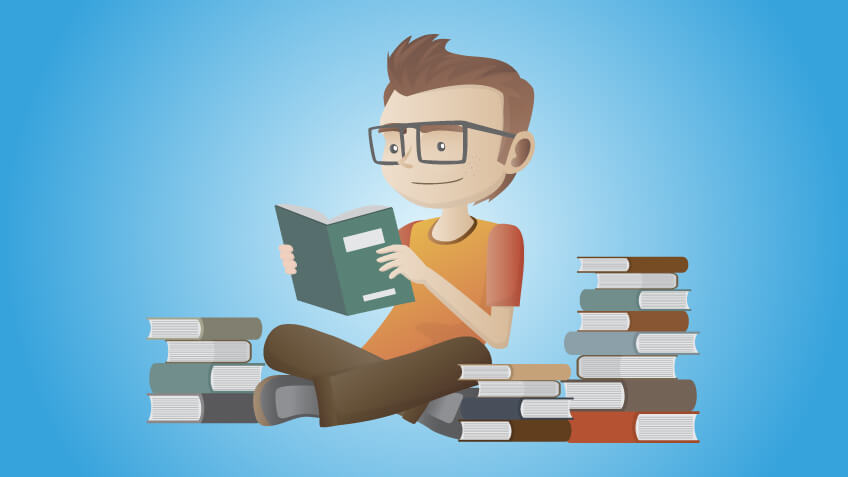 Strategy and books for early birds to crack the IAS exam