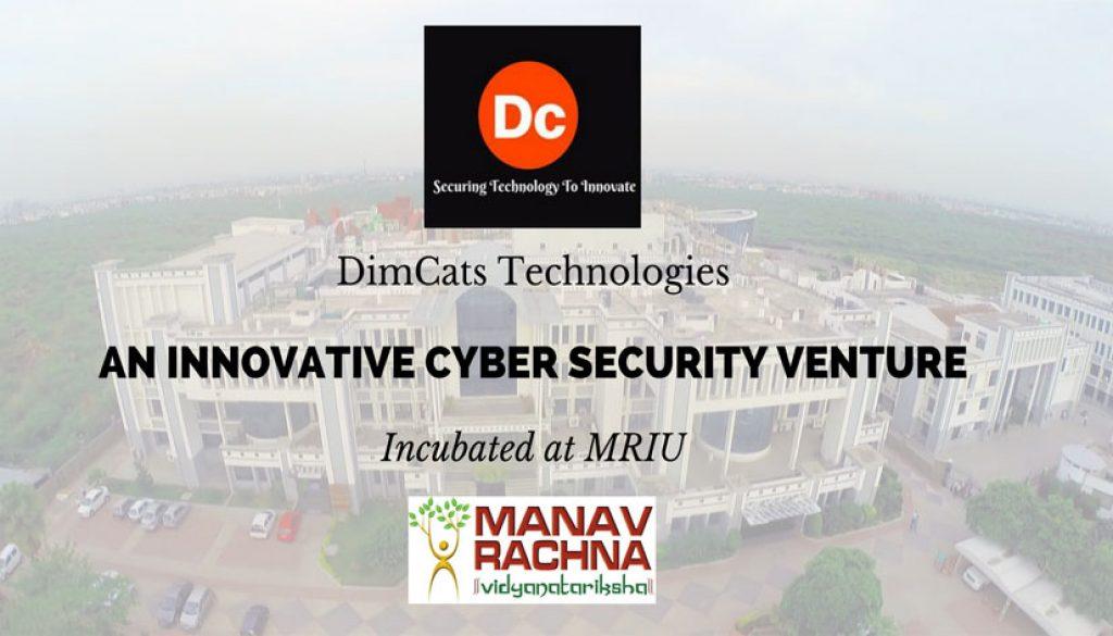 innovative-cyber-security-venture,-incubated-at-MRIU