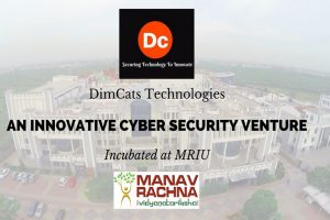 innovative-cyber-security-venture,-incubated-at-MRIU
