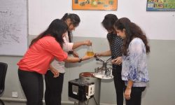 lab-biotech-equipments (1)