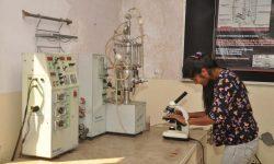 lab-biotech-equipments (10)