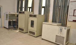 lab-biotech-equipments (11)