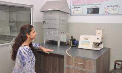 lab-biotech-equipments (13)