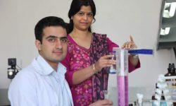 lab-biotech-equipments (4)