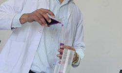 lab-biotech-equipments (5)