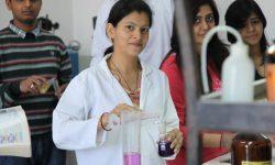 lab-biotech-equipments (6)