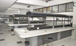 lab-biotech-equipments (8)