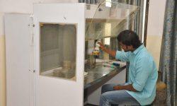 lab-biotech-equipments (9)