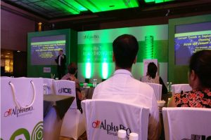 Alpha-Bio Tec Roadshow 2017
