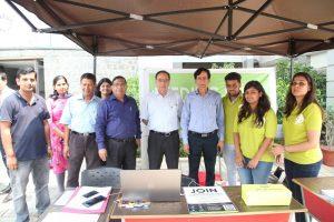 Feed India Campaign (1)