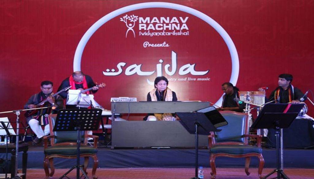 Manav-Rachna-presented-'Sajda'-as-a-tribute-to-all-teachers-on-Teacher's-Day