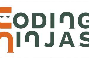 Varnita Jain – Campus Ambassador, Coding Ninjas