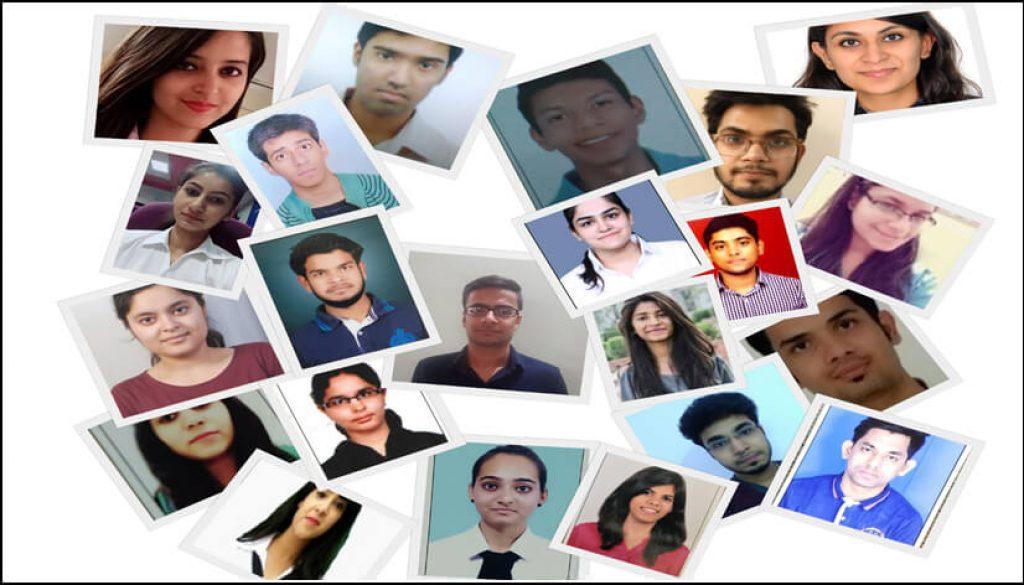 B.Tech.-CSE-&-IT-students-bag-top-positions-at-Maharshi-Dayanand-University image