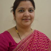 Dr. Manisha Rathaur