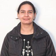 Dr. Ekta Rawat (1)