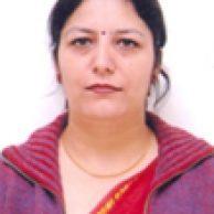 Gurjeet Kaur Chawla