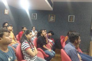 Launch of Digital Learning Program for Aspiring Entrepreneurs