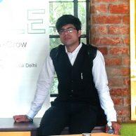 Mr. Karan Narula