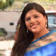 Ms Jyoti Sharma