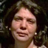 Ms Krishna Pandey
