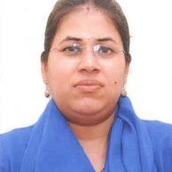 Ms. Swayam Siddha