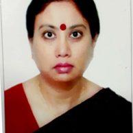 Dr.Parul Goyal Wason