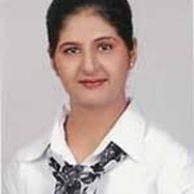 Ratika Aggarwal
