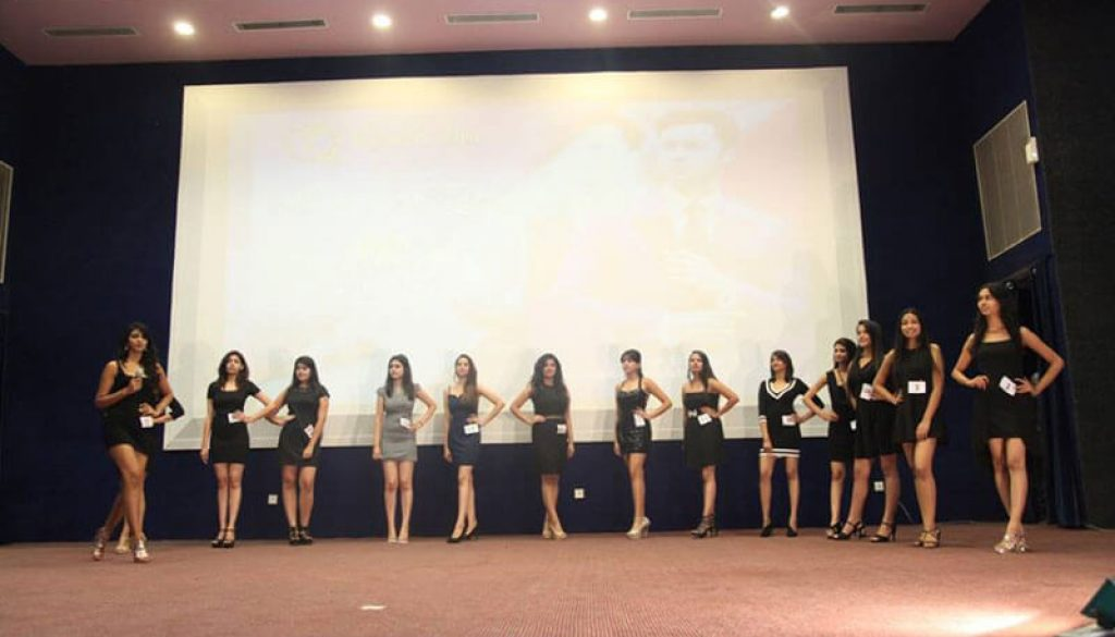 Resurrection-2K17-Campus-Princess-(1)