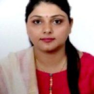 Sandeep Kaur Grewal