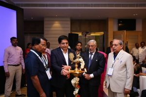 Making Engineering education cutting-edge and globally competitive