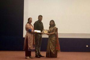 Alumni Talk on IT Projects, Operations & Governance (2)