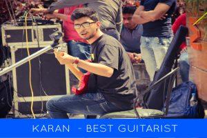 Best-Guitarist--17th-March-2016