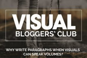 Bluegape Visual Bloggers club of Manav rachna is a newly formed society of the University