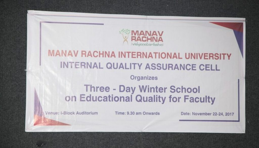 Day-3 of the Winter School (4)