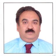 Dr.-Arunangshu-Mukherjee