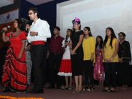 Graduation Ceremony Batch 1 (1)
