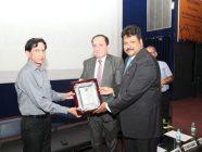 Graduation Ceremony Batch 1 (10)