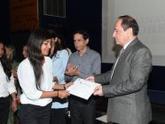 Graduation Ceremony Batch 1 (12)
