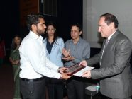 Graduation Ceremony Batch 1 (2)